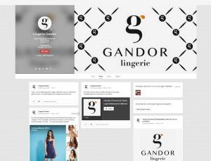 lingeriewinkel-gandor-googleplus